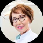 dr Arleta Nawrolska