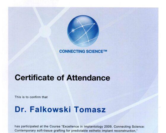 Tomasz Falkowski - certyfikat (15)